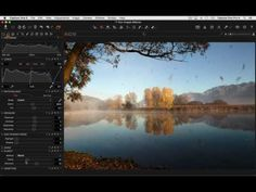 Capture One Pro Webinar | Your Images Through Capture One (AM SESSION) - YouTube