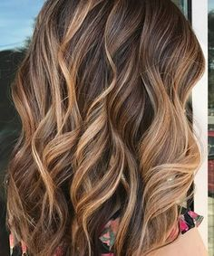 Google Image Result for http://images.totalbeauty.com/content/photos/balayage-hair-brunette-balayage-4.jpg