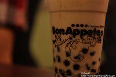 Milk Tea, Cebu, Tableware, Blog, Travel, Women's Side Tattoos, Dinnerware, Viajes, Dishes