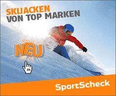 Sportscheck CH - Alles für Sport und Freizeit Baseball Cards