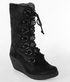 Roxy New Haven Boot
