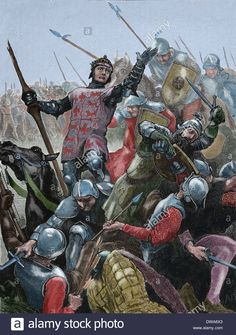 wars of the roses 1455 1471 essay The wars of the roses is the popular name given to the civil conflict that  that took place between 1455 and  england in march 1471.