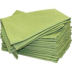 Kitchen Towel Blanks  Kitchen Towels  Mini Check Kitchen