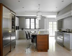 24 Best Martin Moore Kitchens Images Kitchens Kitchen Cabinets