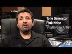 Rick Naqvi shares some important insights about calibrating your studio monitors. Hearing your mixes accurately is critical to even the most humble recording environments!  For more on PreSonus studio monitors, check out our Eris and Sceptre monitor pages, linked below.  Eris: http://www.presonus.com/products/Eris Sceptre: http://www.presonus.com/products/Sceptre -