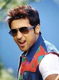 My boyfriend ..actor Surya..dream boy..<3<3<3<3<3