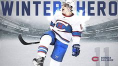 The Winter Classic Hero Montreal Canadiens, Hockey Players, New Pictures, Tigger, My Boys, Nhl, First Love, Empire, Hero