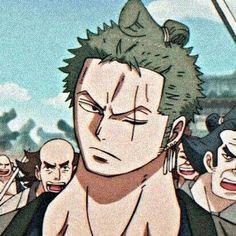 One Piece Wallpaper Iphone, Otaku, One Piece World, Zoro One Piece, Manga Anime One Piece, Stray Dogs Anime, Roronoa Zoro, Naruto Wallpaper, Anime Sketch