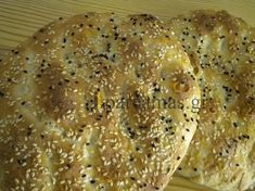 Συνταγή για την πιο φανταστική λαγάνα. Πανεύκολη και πεντανόστιμη! | Το site της παρέας μας Pretzel Bun, Greek Sweets, Bread Cake, Biscotti, Pizza, Cookies, Desserts, Recipes, Food