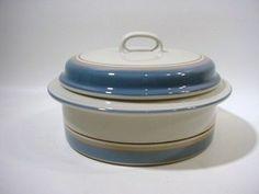 arabia of finland uhtua - Google Search Finland, Google Search, Tableware, Design, Dinnerware, Tablewares, Dishes, Place Settings
