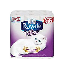 Online Coupons, 2 Ply, Walmart, Toilet Paper, Bathroom, Canada, Lactose Free, Lava, Pantry