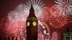 London's New Year's Eve fireworks to be ticketed for first time http://bbc.in/1uG1gYK pic.twitter.com/BAcjl4gBrA