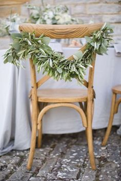 39 Delightful Greek wedding ideas images | Wedding ideas