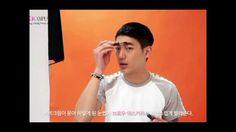 2013 may ceci campus model shon min-ho 쎄씨캠퍼스 에이젼시가르텐 모델 손민호 (+เพลย์ลิสต์)