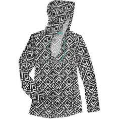 No Boundaries Juniors' Printed Pullover Hoodie, Size: Medium, Black Walmart Shopping, Men Sweater, Pullover, Hoodies, Prints, Sweaters, Stuff To Buy, Clothes, Black