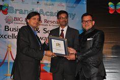 Widex India Pvt. Ltd.