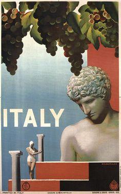 Italy 1935.jpg 800 × 1285 Pixel