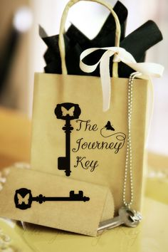The Journey Key  http://www.etsy.com/shop/TheJourneyKey