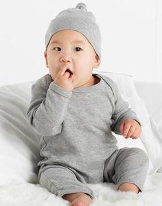 Pigiamino Baby