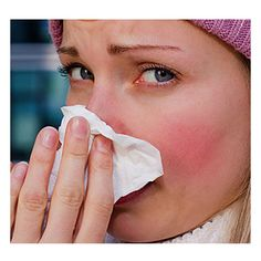 """Prepare For """"Sick Season"""" With The Cold &  Flu Bomb!"""