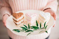 A tea time Galentine's Day party: http://www.stylemepretty.com/2016/02/13/a-tea-time-galentines-day-party/   Photography: Heidi Lau - http://www.heidilau.ca/