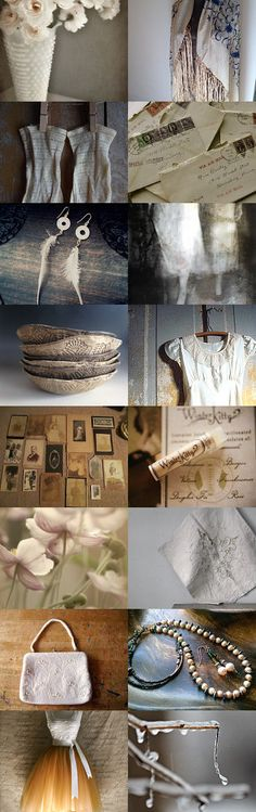 Brave: All That Was... by yvette on Etsy--Pinned with TreasuryPin.com