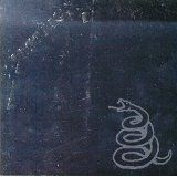 Metallica (Audio CD)By Metallica