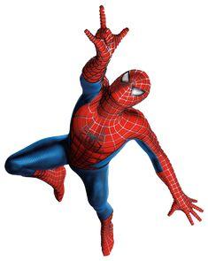 Spider Man Clipart  ClipArt Best Clipart