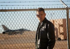 GOOD KILL Gets my Vote - Best Film at 2014 Venice Film Festival