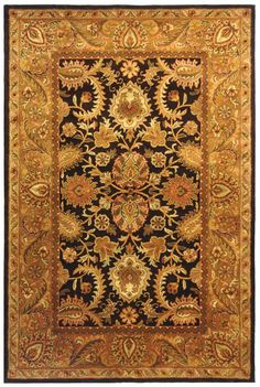 913 Best Safavieh Area Rugs Images Modern Rugs Red
