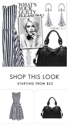 """Pleasure Style"" by lucky-1990 ❤ liked on Polyvore featuring Zimmermann"
