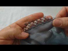 YEP YENİ TEK SEFERDE BİTEN BONCUKLU MODEL👌 Fiyat bilgisi verildi - YouTube Model, Beaded Bracelets, Jewelry, Youtube, Fashion, Moda, Jewlery, Jewerly, Schmuck