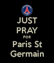 Check out JUST PRAY FOR Paris St Germain poster from Keep Calm-o-matic at http://www.keepcalm-o-matic.co.uk/product/poster/just-pray-for-paris-st-germain/ via @keepcalmomatic