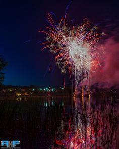 SPD Fireworks 03