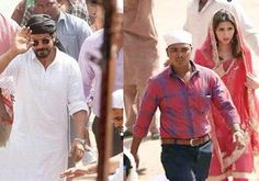 Mahira Khan dropped from Raees Indian media - Pakistan Today