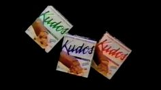 Loved these.