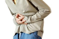 Learn more about the links between #Fibromyalgia and Leaky Gut #Syndrome! http://www.fibromyalgia-treatment.com/leaky-gut-syndrome/