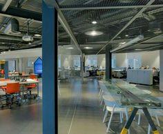 Fun & engaging day @elavator business hub in aberdeen #dragonsden #innovation