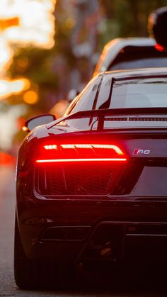 #Cars #auto #headlight #movement #wallpapers hd 4k background for android :)