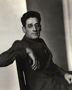 George S. Kaufman, 1889-1961, United States.  Key works:  Beggar on Horseback (1924), with Marc Connelly; June Moon (1929), with Ring Lardner; The Royal Family (1927), Dinner at Eight (1932) and Stage Door (1936), all with Edna Ferber; The Solid Gold Cadillac (1953) with Howard Techmann; Once in a Lifetime (1930), Merrily We Roll Along (1934), You Can't Take It With You (1936), The Man Who Came to Dinner (1939), and George Washington Slept Here (1940), all with Moss Hart.