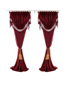 New styles are coming! Customized Curtain up to 90% off market price. Pls check details in www.ulinkly.com