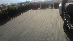 Twinson Terrace ...