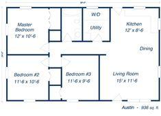 Metal Buildings House Plans sample steel building plans & floor plans | barn & metal homes