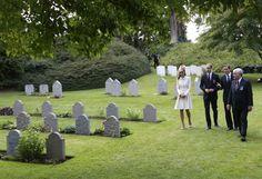 Catherine Duchess of Cambridge Prince William Duke of Cambridge and... News Photo 453172880