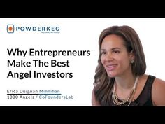 Creating a disruptive product requires a lot more than a great idea and the determination to make it a reality. It takes in-depth planning, market research, and the flexibility to change course when necessary.Erica Duignan Minnihan makes her living helping founders build products. A veteran angel inv