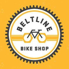 retro bike logos - Google Search
