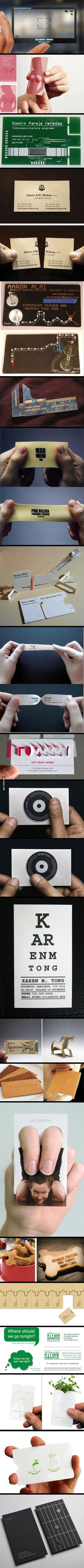 Business cards (cosplay) graphic | business card cosplay ...