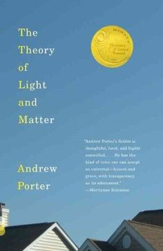 95b00f469ab7 The Theory of Light   Matter. MemoirsNonfictionTheoryReadingMy BooksMemoriesNon  ...