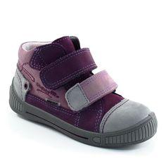 SUPERFIT 50 - Disponible au magasin spécialiste de la chaussure enfant - La Bande à Lazare cc Grand'Place - Grenoble