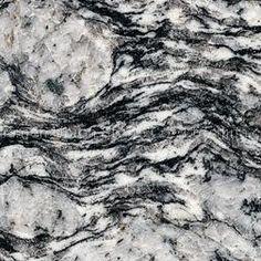 Barricato Granite Slab   Granite   Pinterest   Islands, Granite And Search